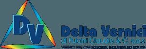 Delta Vernici